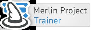 Merlin_Partnerbanner_Certified_Trainer