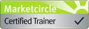 marketcircle_cert_181_60